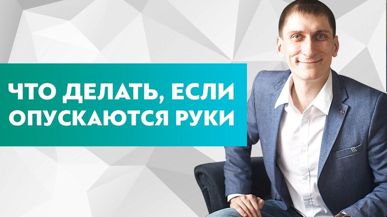 Трактор МТЗ Беларус 82.1 - YouTube