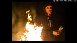 Lil Herb Aka G Herbo Out in da snow Type Beat.mp3