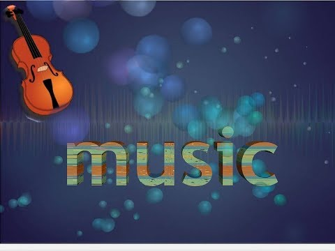 123 ONLINE MUSIC  BEST MUSIC MIX  NEW AGE MUSIC  FREE MUSIC