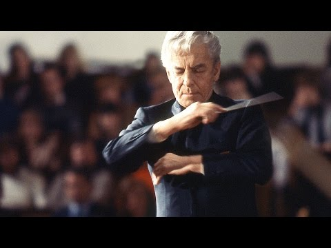 Karajan's 1978 New Year's Eve Concert