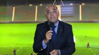El análisis de Aldosivi 1 - Estudiantes 2. Fecha 4. Primera División 2016.