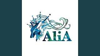 AliA - 声