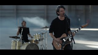 Gojira - The Chant [OFFICIAL VIDEO]