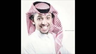 صالح اليامي | Saleh Alyami 2014