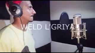 Weld lgriya 09 # JK PROD الجنرال clach système w musaylima