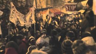 anti ACTA (2)