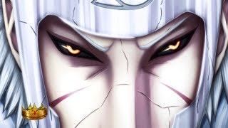 Repeat youtube video Tobirama is the Best Hokage - Bar none - Naruto Discussion