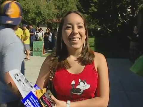 Frat Parties Cal Vs Stanford 2012 Doovi