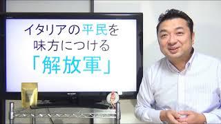 デジタルコンテンツを100億円売ったノウハウが550円 http://directlink....