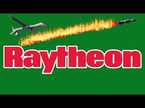 RTX Stock Analysis - Is Raytheon Stock A Good BUY Today?- $RTX