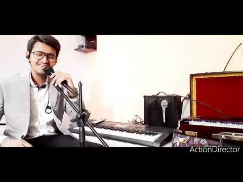 kabir-singh-tujhe-kitna-chahne-lage-hum(unplugged-version)||cover-by-archit-agarwal-||