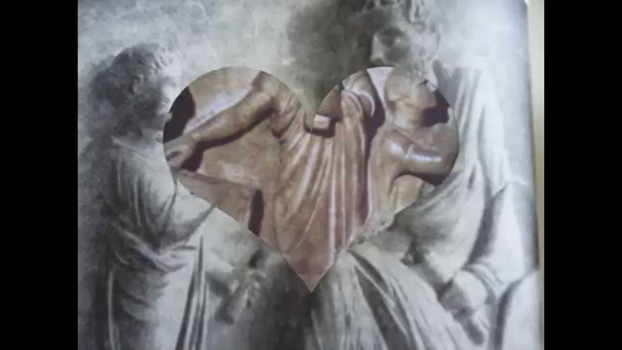 Matrimonio In Epoca Romana : Il matrimonio in epoca romana youtube