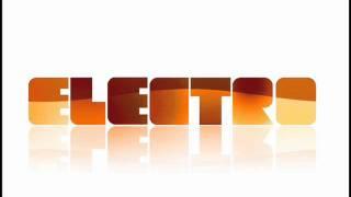 Swedish House Mafia vs Knife Party - Antidote (Creepers Gonna Creep Remix)