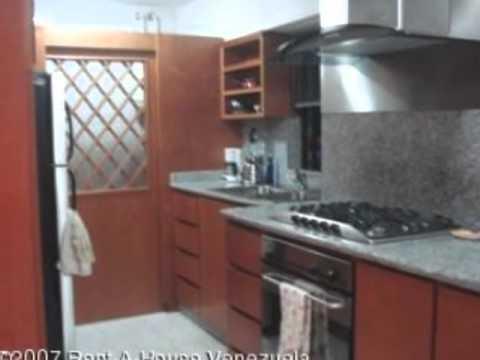 Venta de apartamento en las chimeneas valencia edo - Chimeneas gonzalez ...
