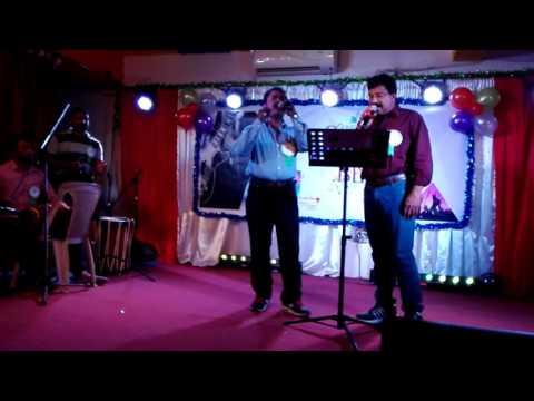 KRH MUSIC BEATS by Sheik