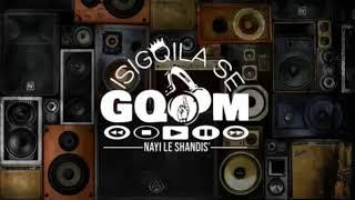 y2mate com   dj gukwa ring remixcardi b ft kehlani Inh4nLQTm1o 360p