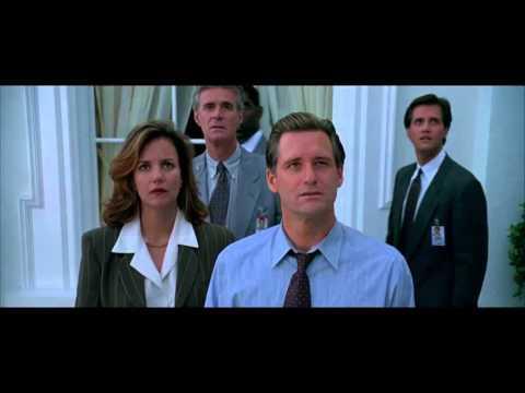 Independence Day (1996) Teaser Trailer (Modern)
