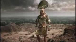 PromPeru - Peru, live the legend