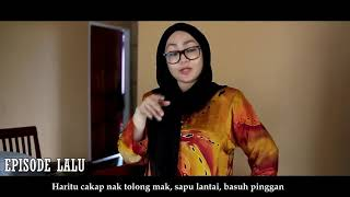 Download Video IBU MERTUAKU (PART 2) MP3 3GP MP4