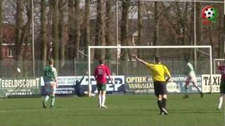 Oostmalle Sport - KFCE Zoersel