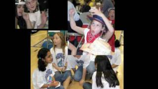 Battle of the Books Coaches Video