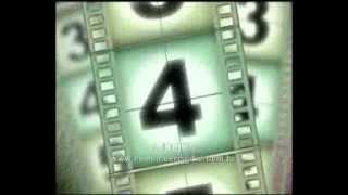 Retrospectiva Animada Bodas de Prata - Remember Digital