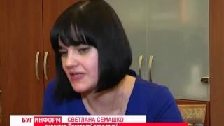 2015-01-02 г. Брест. Брест – культурная столица. Телекомпания  Буг-ТВ.(Журналист А. Страпко. На протяжении всего 2015-го года Брест будет носить гордый статус культурной столицы..., 2015-01-02T21:22:54.000Z)