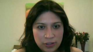 Daytime Skin regimen Thumbnail