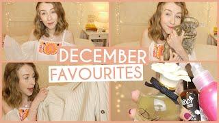 December Favourites 2014 • FashionRocksMySocks Thumbnail