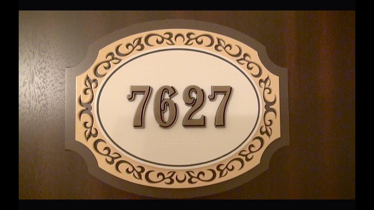 7627号室】初・ディズニーランドホテルに宿泊(夏祭り前夜 tdl) - youtube