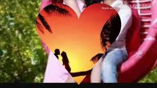 Tere Bin Kahin chain Aata Nahi DR music ringtone