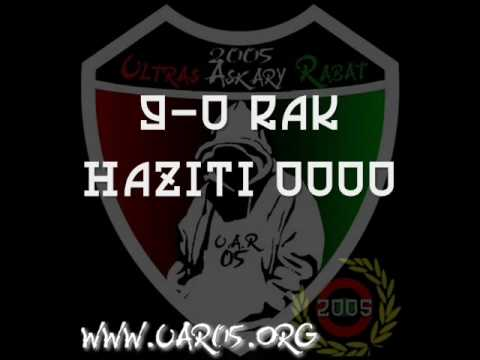 Albume Azza3im (2009/2010) Khatina men riwayat