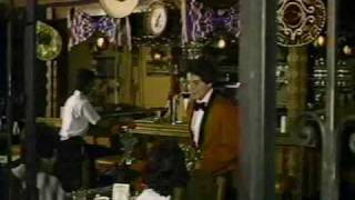 KTXL Commercial Block - 1985