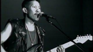 คาราบาว - หลวงพ่อคูณ (Official Music Video)