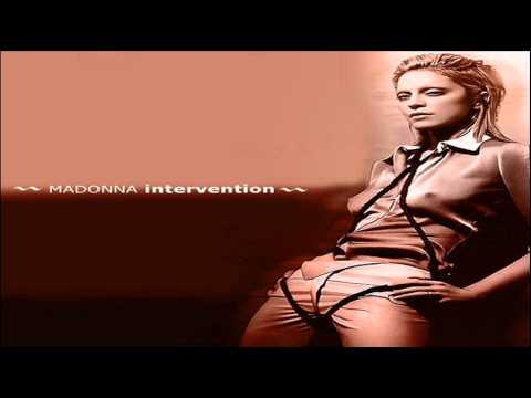 Madonna Intervention (Demo)