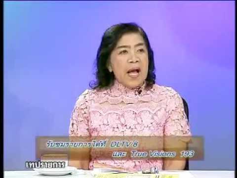 สอนเสริม กม.อาญา 1 ปี 2559 ครั้งที่ 1 (part 1/2)