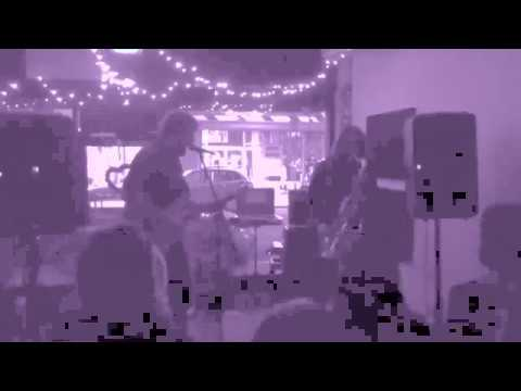 Writhing Squares - LIVE [mini-clip #5 b], Jerry's On Front, Phila., PA 12/8/18 Mp3