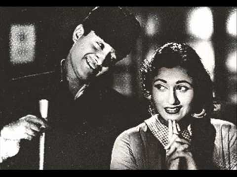 Dev Anand   Romantic Icon   Songs