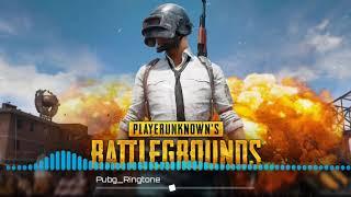Pubg Official Ringtone Download Mp3   Pubg game ringtone download