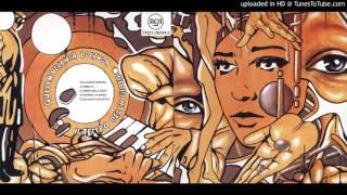 Download Quella Vecchia Locanda - Un Giorno, Un Amico [HQ Audio] Il Tempo Della Gioia, 1974 MP3 song and Music Video