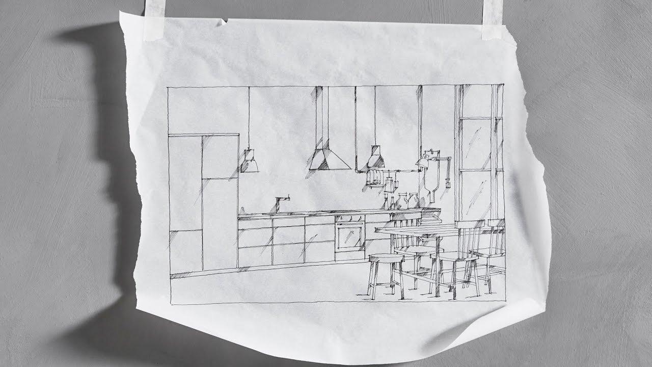 ikea ideas hans dream kitchen part 2 installation