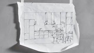 ikea ideas an ikea kitchen installation