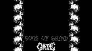 Gate - An Eye For An Eye