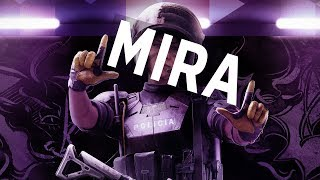 How to Play Mira (Kills You In Spanish) | Gregor