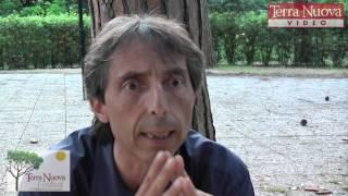 Il Dott. Fabrizio Cinquini: Cannabis terapeutica - Terra Nuova Festival
