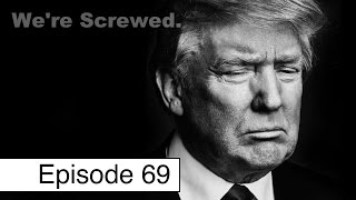 Donald Trump's America, Democratic Party Reform & More | Episode 69