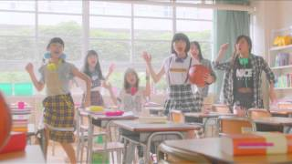 Little Glee Monster(リトグリ)/放課後ハイファイブ Music Video -short ver.-