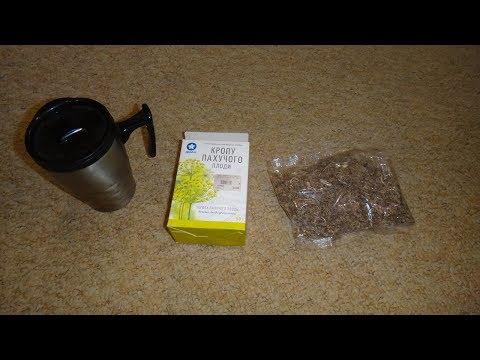 Семена укропа при запоре и метеоризме, других проблемах кишечника. Как принимать укропную воду?