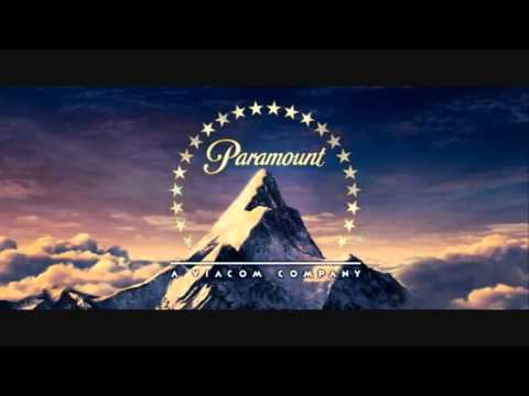Columbia Pictures   Paramount Pictures   MTV Films   Happy Madison Productions 2005)