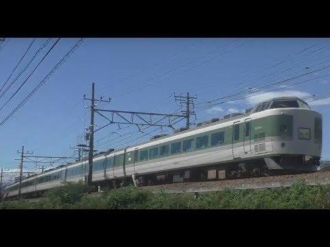 JR中央線 豊田駅~日野駅間 JR Chuo Line Toyoda~Hino Station train LIve Webcam,Japan,tokyo